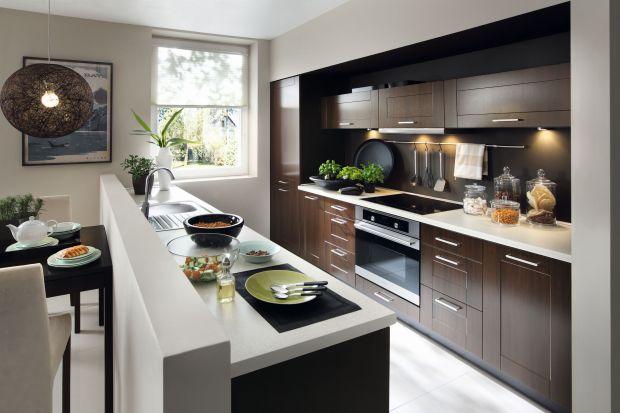 Remont kuchni: nowoczesna czy w stylu retro?