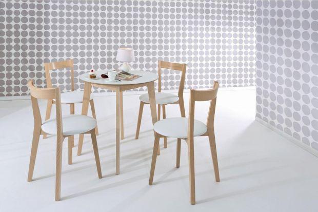 Jak urządzić jadalnię? Propozycje stołów i krzeseł