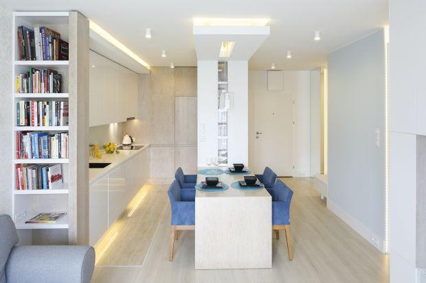 Producenci materiałów przeznaczonych do wykończenia domów i mieszkań często zakładają, że będą one traktowane znacznie delikatniej niż np. materiały do zastosowań biznesowych. Ale i warunki domowe mogą się od siebie znacznie różnić. Je�