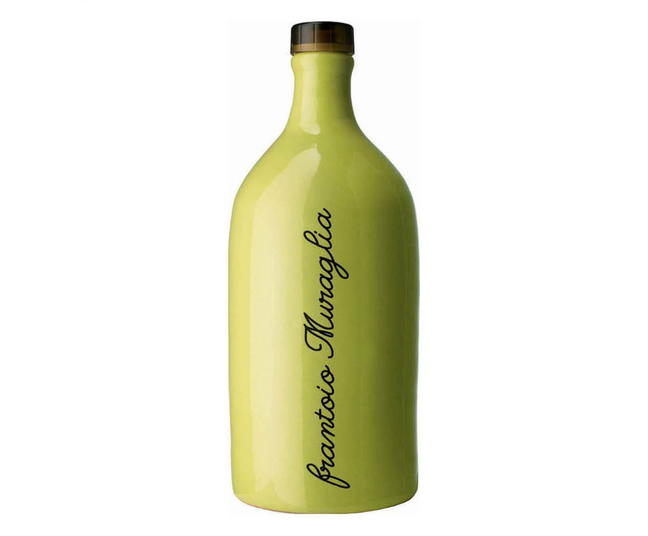 Ceramiczna butelka z oliwą z oliwek, 99 zł, www.westwing.pl