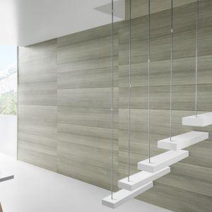 KERRADECO_dekor_Wood_Silver