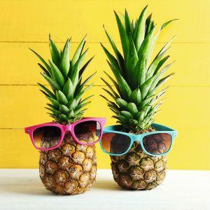 Dekoracja ścienna Sunglasses