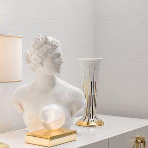 Giardini Kolekcja tapet Silver and Gold