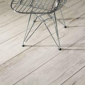 Tubądzin Korzilius Kuchnia Wood Work White