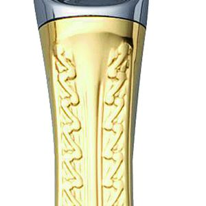 Rosenthal meets Versace, nóż Medusa Gold