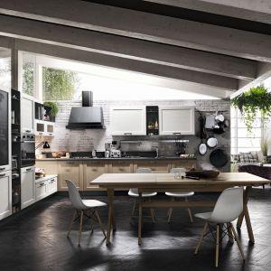 Stosa cucine