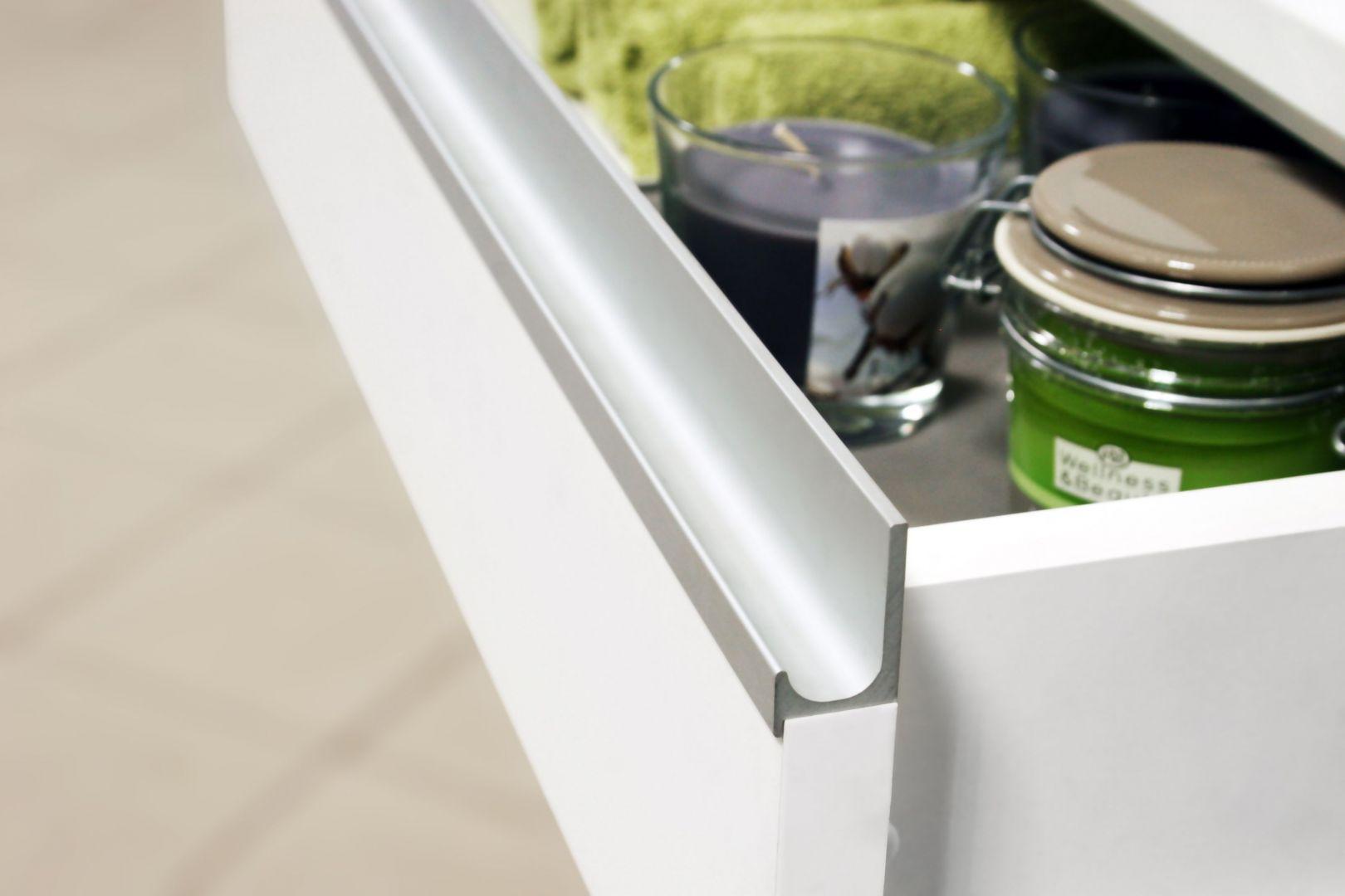Uchwyty aluminiowe_REJS