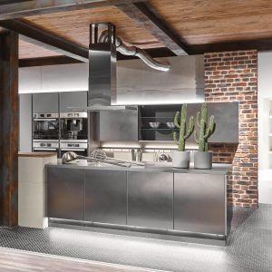Verle Küchen