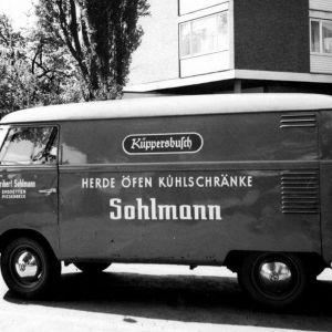 Historia_Küppersbusch_mat. Comitor