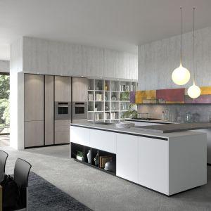 LAB13 Aran Cucine