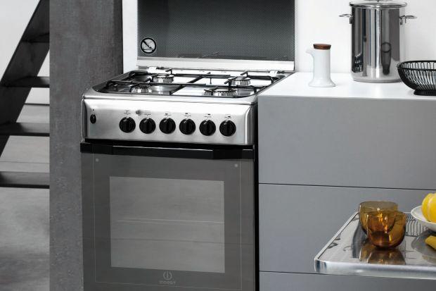 Piekarnik czy kuchnia wolnostojąca? Poznaj swoje potrzeby