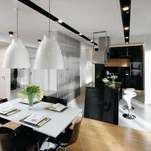#10YearsChallenge w kuchni Polaków