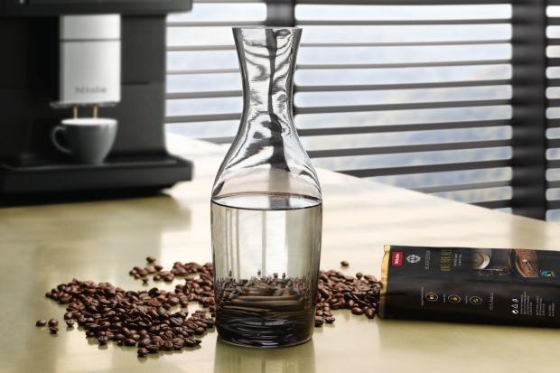 Kawa, jaką lubisz