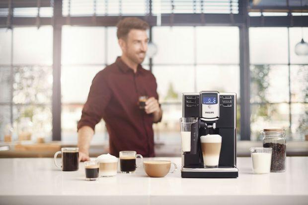 Marzysz o doskonałej kawie we własnym domu? Zastanawiasz się, co wziąć pod uwagę, wybierając ekspres do kawy? Sprawdź przydatne wskazówki.<br /><br />
