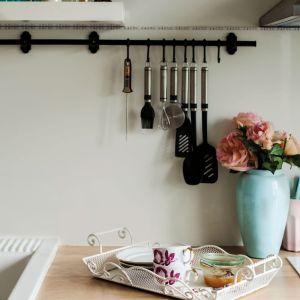 Beckers Designer Kitchen & Bathroom_kolor Porcelain Grey