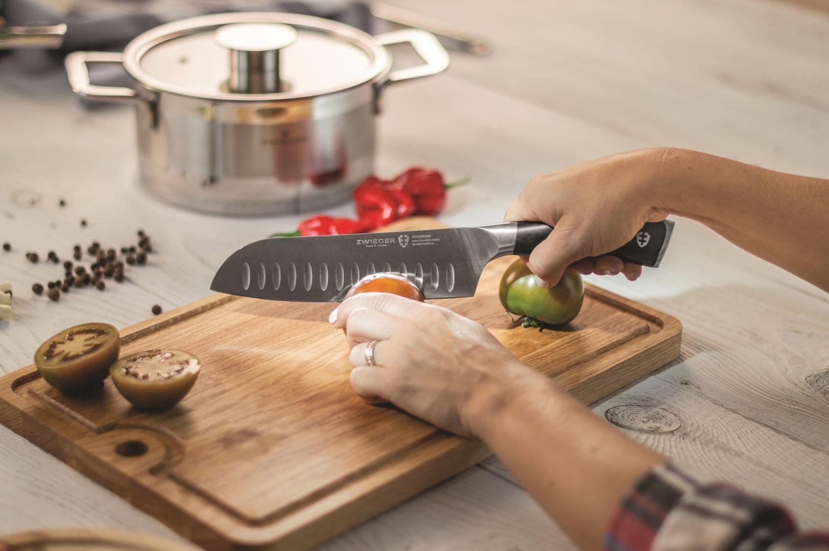 Majówka tuż-tuż! Najlepsze pomysły na potrawy z grilla_Zwieger