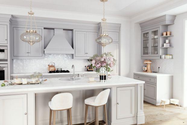 Francuska klasyka w kuchni