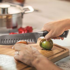 Jak jeść zdrowo Sprawdź, które warzywa są najlepsze_Zwieger