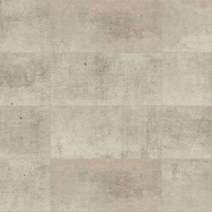 Ceramin Vario Beige lime plaster (nr art. 43041) Fot. CLASSEN.