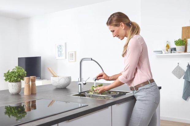 Zredukuj zużycie plastiku w swoim domu