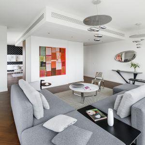 Złota44 AKSONOMETRIA apartament 293 vii2019