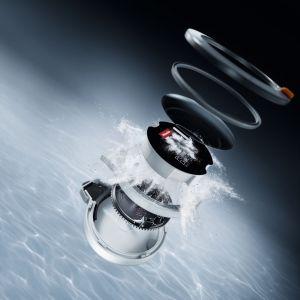 Miele G 7000: pierwsze na świecie zmywarki z automatycznym dozowaniem