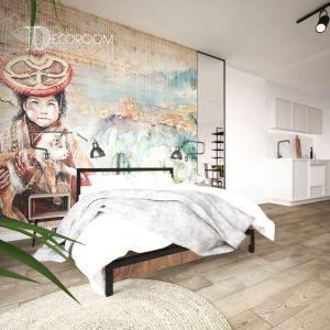 Nowe życie Pacific Residence. Projekt Decoroom