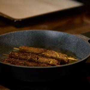 Wakacje na talerzu – co zjemy w 5 najpopularniejszych miejscach urlopowych. Fot. Zwieger