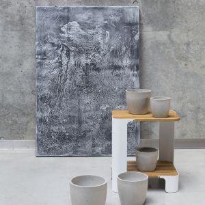 Kolekcja BEND, czyli jak napić się kawy w klimacie modern