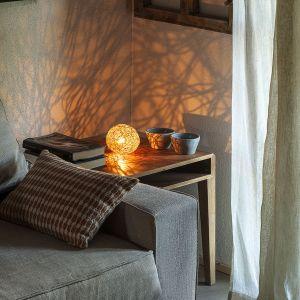 Uroczy dom Casa Melagrana na toskańskiej wyspie Elba. Fot. Studio Forma 96