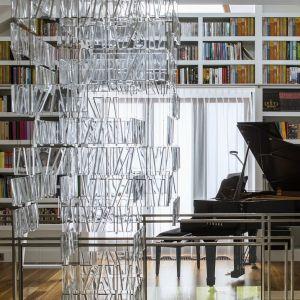 Projekt i zdjęcia: Inter-Arch Architekci