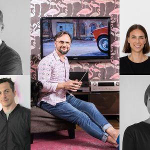 Jak sprostać rosnącym wymaganiom klientów, z których każdy chce mieć jedyny w swoim rodzaju produkt?  Zapraszamy na debatę, która odbędzie się już 5 grudnia w trakcie Forum Dobrego Designu 2019.