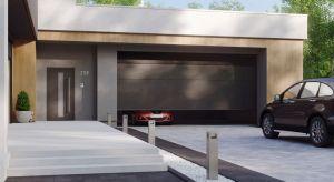 Ważnymi elementami architektury budynku, które wpływają na postrzeganie całej bryły, sądrzwi zewnętrzne i brama garażowa. Co więcej, aby dom był doskonałą wizytówką gospodarza, ich design powinien być spójny, a w dodatku dobrze komponow