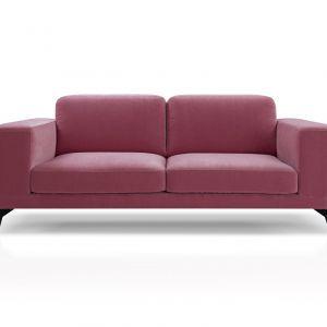 Sofa Enjoy marki Nobonobo. Fot. Nobonobo