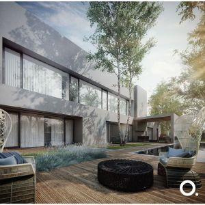 Projekt Studio O. organic design