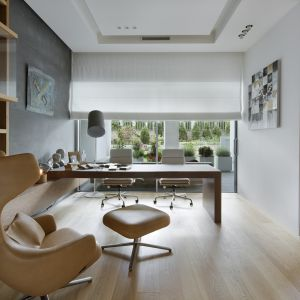 Projekt: Hola Design