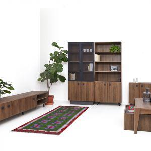 Dots dla Furniture Concept. Projekt: Sylwia Kowalczyk-Gajda