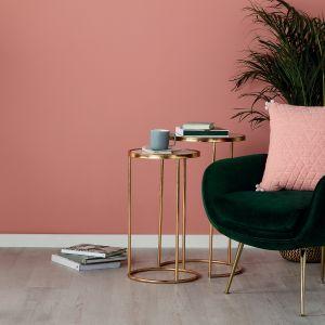 Farba GoodHome premium ściany i sufity 2,5l, kolor hyogo, Castorama 54,98 zł