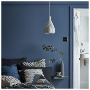 Farba GoodHome premium ściany I sufity, kolor anitbes, Castorama, 54,98 zł/2,5l