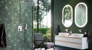 Baterie termostatyczne do komfortowe i wygodne rozwiązanie. Idealnie sprawdzi się w każdej łazience. Zapewni nie tylko precyzyjną temperaturę wody podczas kąpieli, ale także oszczędność zarówno wody, jak i energii.