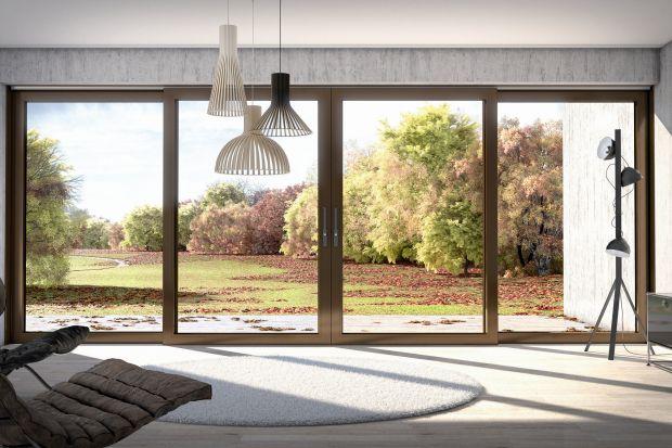 Więcej światła i powietrza - to warto wiedzieć wybierając okna