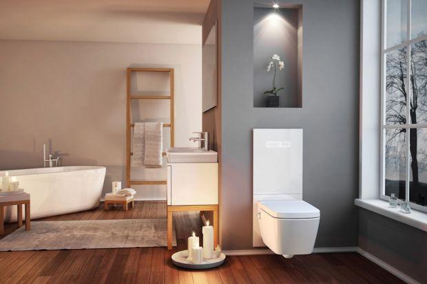 Mając na uwadze fakt, że remont łazienki przeprowadzamy nawet co kilkanaście lat, urządzenie tego pomieszczenia może okazać się sporym wyzwaniem. Dlatego już na etapie planowania warto zastanowić się, czym kierować się podczas wyboru płytek,