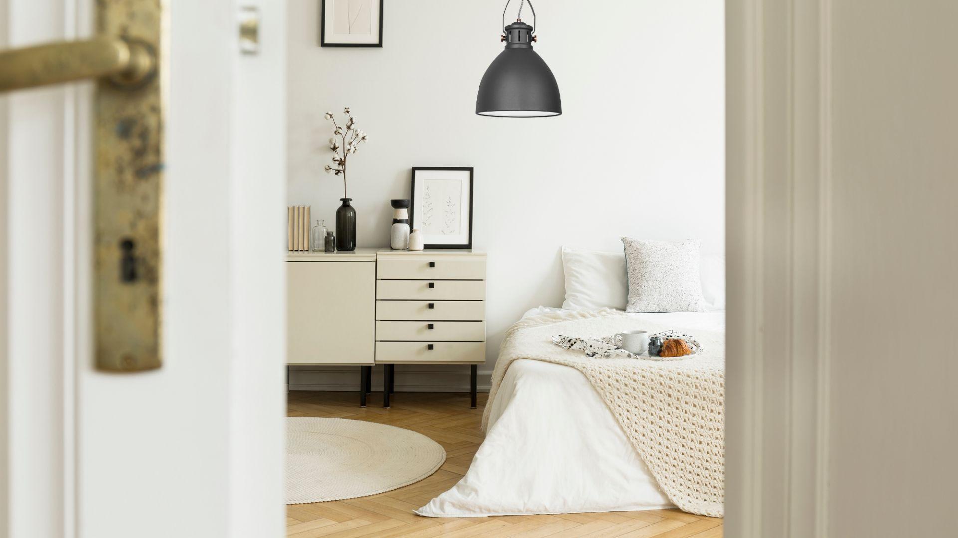 Zamień swój dom w oazę przytulności. Fot. Activejet