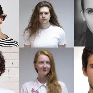 Forum Dobrego Designu: oto młode twarze polskiego wzornictwa