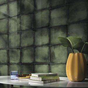 Nowoczesne płytki ceramiczne: trendy 2020. Fot. Greston