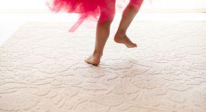 Odpowiednio dobrany dywan może stanowić ozdobę wnętrza. Wybierając dany model zwykle skupiamy się na kolorze czy składzie, to nie bez znaczenia pozostaje też faktura, która istotnie wpływa na wygląd i sprawia, że zyskuje on określony charakte