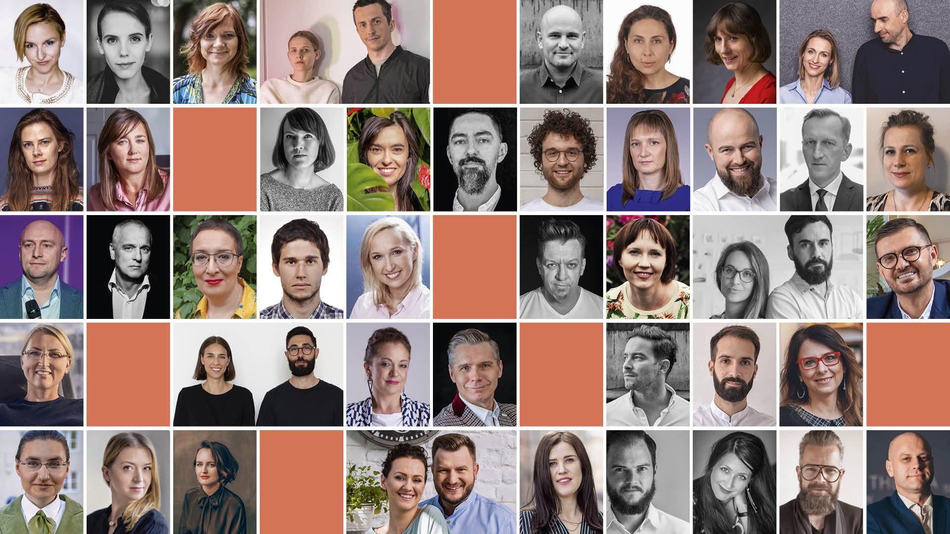 Forum Dobrego Designu 2019