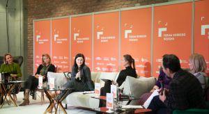 Dom, który zbliża mieszkańców to temat jednej z dyskusji w ramach Forum Dobrego Designu, do której zaproszono czołowych polskich projektantów wnętrz. Debata o przyszłości projektowania skupiła się wokół silnego trendu, jakim jest asymilacja