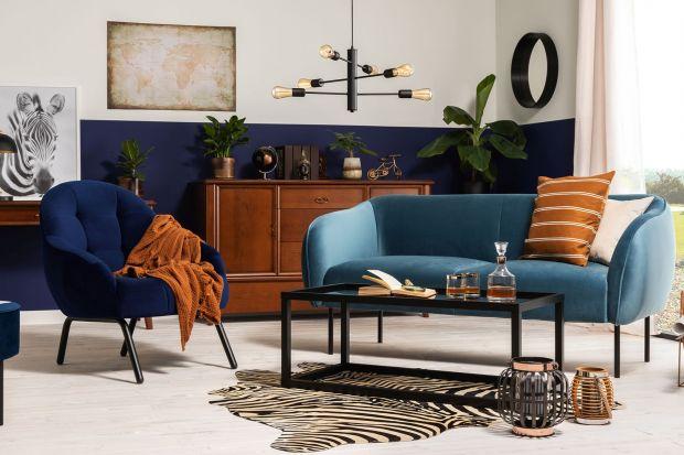 Po miękkim i pastelowym Living Coral przyszedł czas na dumny, nieco bardziej męski kolor Classic Blue. To właśnie ten kolor będzie rządził w modzie i wnętrzach w 2020 roku!