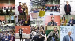 5 grudnia na Forum Dobrego Designu 2019 spotkali się architekci, projektanci i designerzy, przedstawiciele branży wyposażenia i aranżacji wnętrz, eksperci i analitycy rynku, dziennikarze i promotorzy designu. Zapraszamy do lektury podsumowania i obej